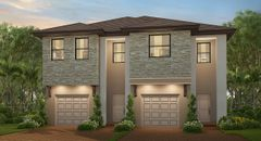 25118 SW 108 AVE (Perennial)