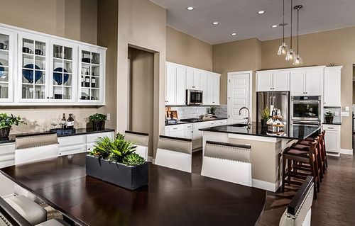 Kitchen-in-Plan 5A02-at-Compass - The Grand Collection-in-Erie
