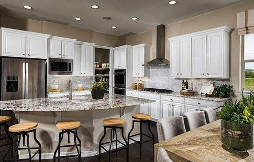 Kitchen-in-Plan 5C01-at-Compass - The Grand Collection-in-Erie