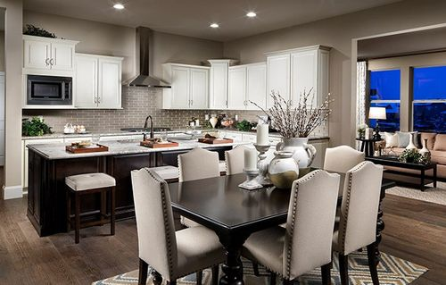 Kitchen-in-Plan 5C04-at-Compass - The Grand Collection-in-Erie