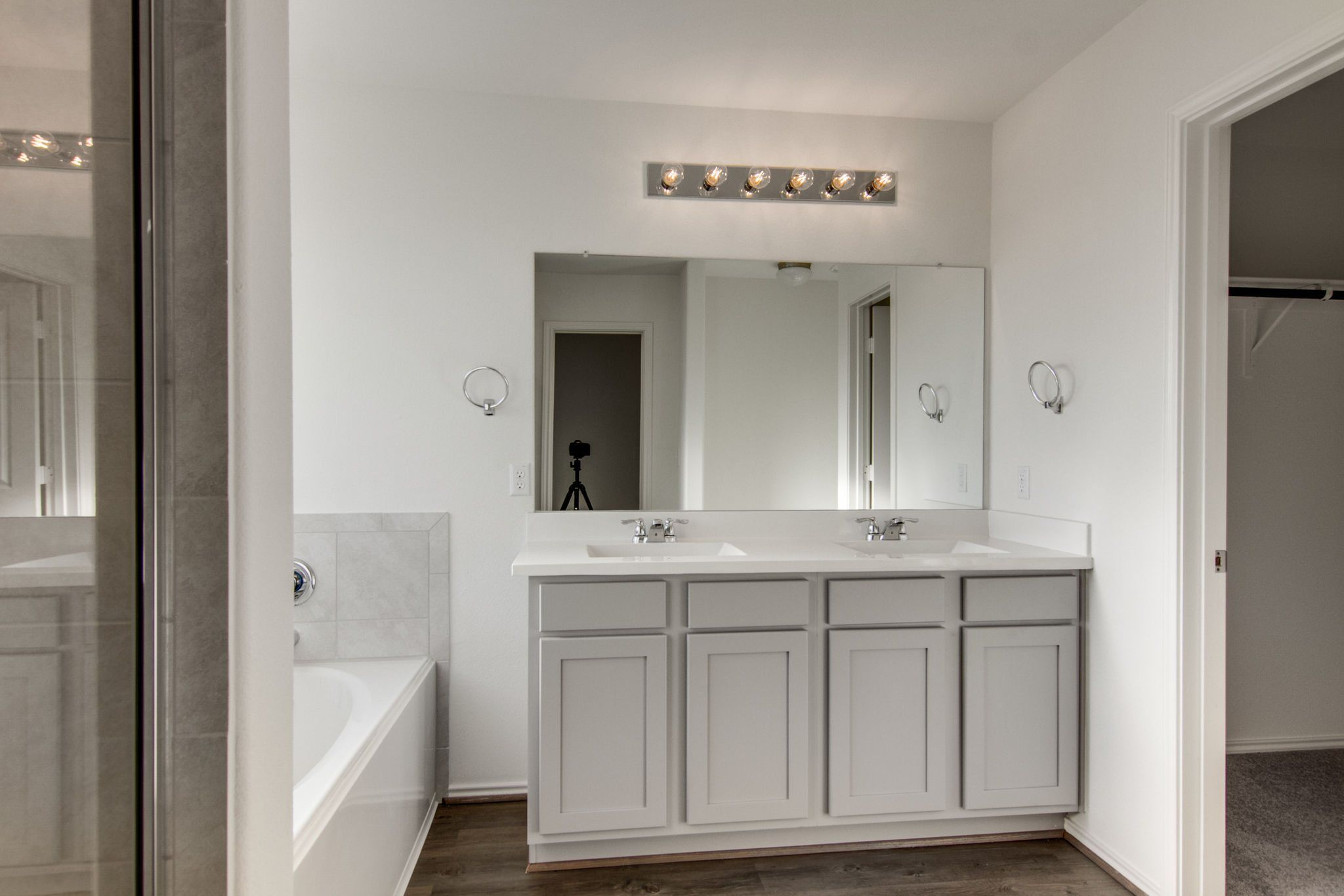 Bathroom-in-Sibley-at-Sun Chase 50s-in-Del Valle