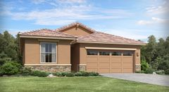 9246 W Meadowbrook Ave (Independence Plan 3576)