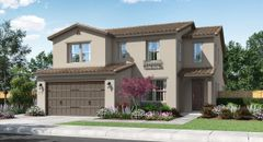 3033 Whistling Way (Residence 2722)