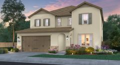 3027 Whistling Way (Residence 3051)