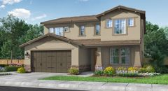 3015 Whistling Way (Residence 3051)