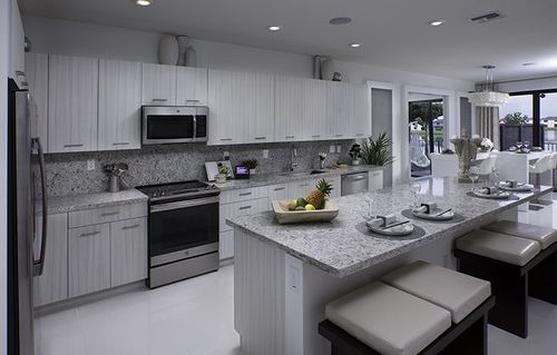 Kitchen-in-Essence-at-Satori - Lotus Collection-in-Miami Lakes