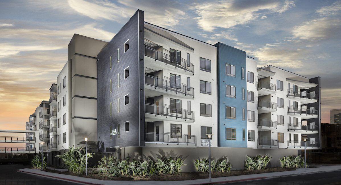 New Homes In Orange County Ca Under 500k 13 Communities