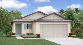 Southfork Lakes Southfork Lakes Manors In Riverview Fl