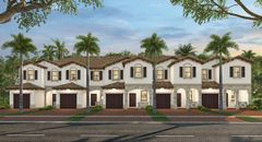 23160 SW 127 CT (Haven)
