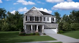 homes in Anthem Place by Lennar by Lennar