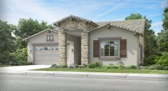 23867 N 167TH DR (Bering Plan 4580)