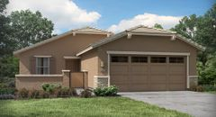 44866 W Horse Mesa Rd (Bisbee Plan 3565)