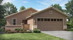 44824 W Horse Mesa Rd (Bisbee Plan 3565)
