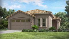 44851 W Horse Mesa Rd (Barbaro Plan 3570)