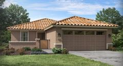4222 S 97TH AVE (Bisbee Plan 3565)