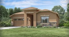 4109 S 97TH AVE (Bering Plan 4580)