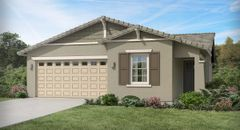 9850 E Red Giant Drive (Palo Verde Plan 3519)