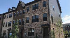 3067 Alan Shepard Street (Scott Rear Load)