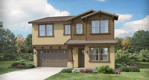 Super New Homes In Chandler Az 387 Communities Newhomesource Download Free Architecture Designs Scobabritishbridgeorg
