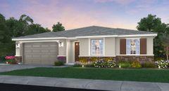9393 Sedgefield Avenue (Residence 2362)