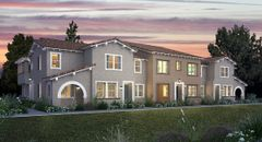 7078 Vernazza Place (Residence One)