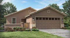 2240 W Donner St (Bisbee Plan 3565)