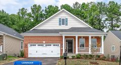 9932 Copper Beech Circle (Camden Basement)