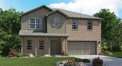 7328 Fall Ray Drive (Connor)