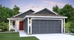 7501 Ivy Trellis Trail (Rundle)