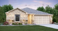 143 Mineral Springs Dr (Pierson)