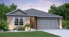 6509 Cetone Terrace (Brogan)