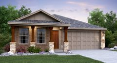 5825 Bellissima Way (Collins)
