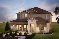 Siena - Claremont Collection by Lennar in Austin Texas