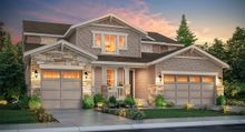 8762 S Wenatchee Court (SuperHome)