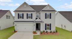 405 Spanish Wells Road (HOME WITHIN A HOME - TAYLOR)