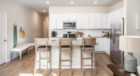 homes in Grand Bees - American Dream Series 40s by Lennar