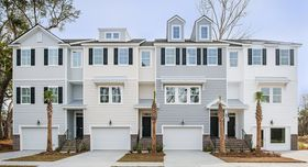 homes in Grand Terrace Townhomes by Lennar