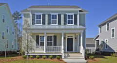 3591 Bayden Bridge Lane (THOMPSON)