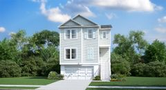 808 Forrest Drive (FOSTER)