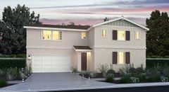 1040 Night Shade Road (Residence Four)