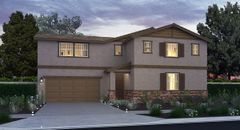 1024 Night Shade Road (Residence Four)
