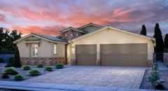 4601 E SUNTREE COURT (Antoinette)