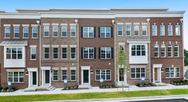 4701 Cherokee Street (Arcadia)