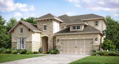 1506 Graystone Hills Drive (Brampton)