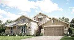 3446 Oakheath Manor Way (Kinsley)