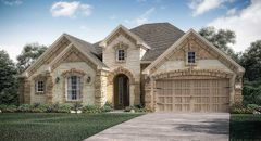 3418 Oakheath Manor Way (Norwalk)