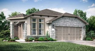 Bellingraf - Kingwood-Royal Brook - Champions Patio and Icon Collections: Porter, Texas - Village Builders