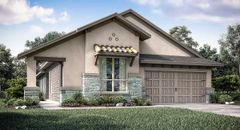 5023 Robin Park Court (Fairchild)