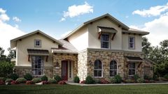 29419 Amber Meadow Court (Copland)
