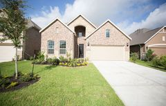 24627 Trull Brook Lane (Luxor)